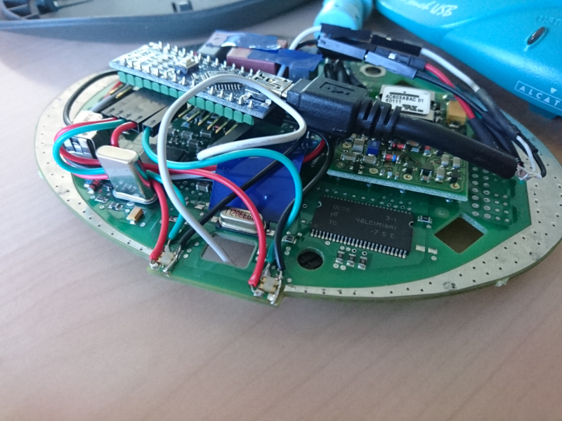 https://root.aerofab.info/hfr/Speedtouch/SpeedtouchUSB_Arduino_04-min.png
