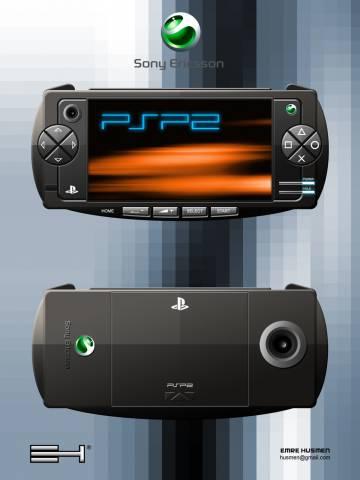 https://root.aerofab.info/hfr/psvita/Sony_Ericsson_PSP2.jpg