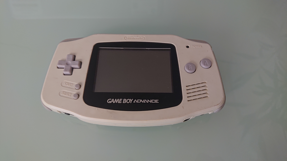 https://root.aerofab.info/hfr/retro/GBA/DSC_0748-min.png