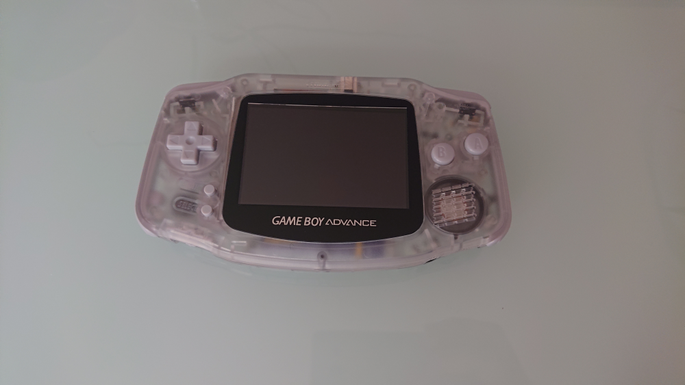 https://root.aerofab.info/hfr/retro/GBA/DSC_0760-min.png