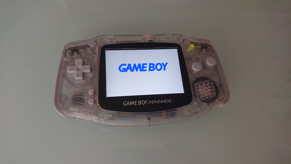 https://root.aerofab.info/hfr/retro/GBA/DSC_0761-min.png
