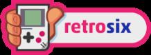 https://root.aerofab.info/hfr/retro/retrosix.png